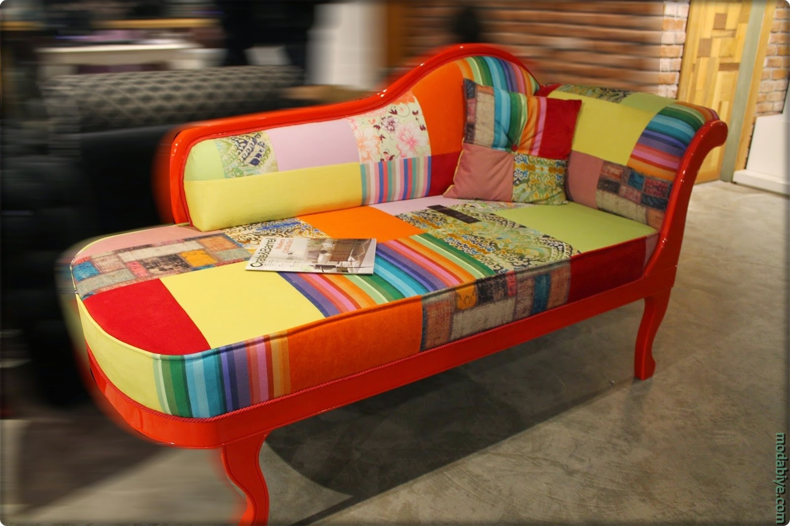 Renk Josephine kanepe modelleri