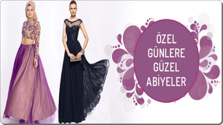 2020 düğün abiye elbise modelleri ve fiyatları