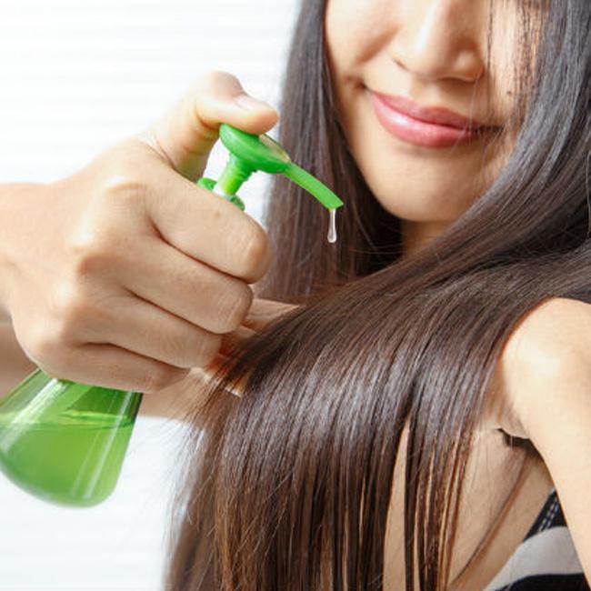 Saç Bakım Toniği Nasıl Kullanılır?