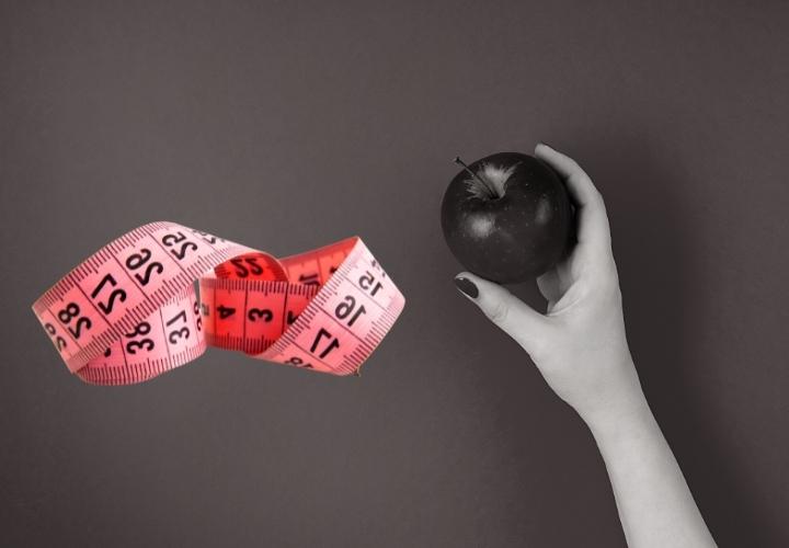 Elma Tipi Vücut Nasıl Giyinmeli