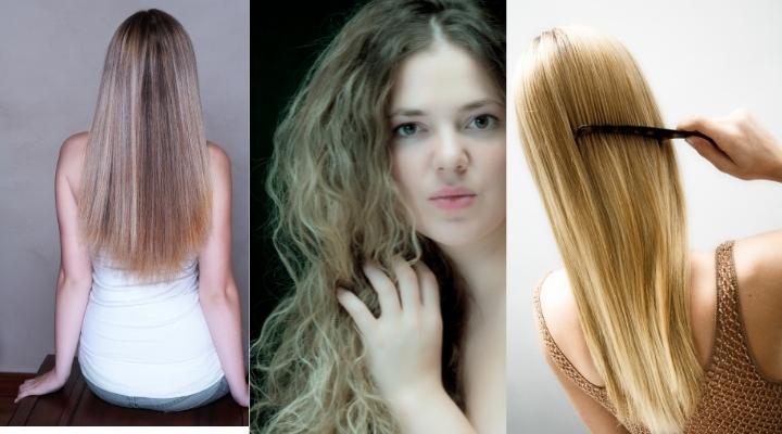 Feminen 2021 Saç Kesim Modelleri