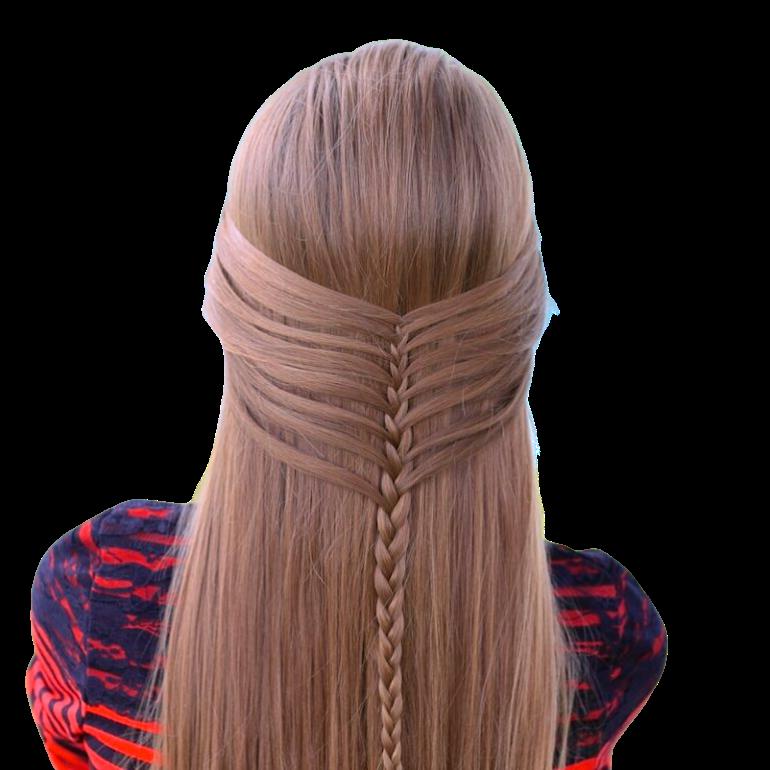 2021 Nişan İçin Saç Modelleri